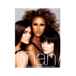 Iman_Color_of_Beauty