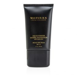 Motives-Liquid-Foundation_vanilla-cream_xlg