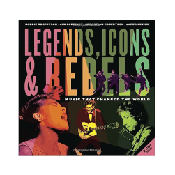 Legends-icons-rebels-coffee-table-book