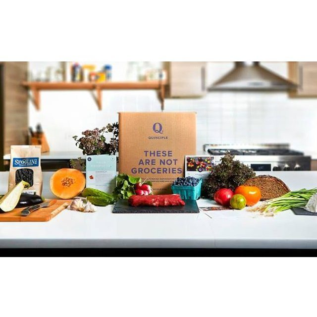 Quinciple-farm-fresh-food-delivery-subscription