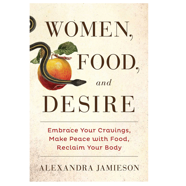 Women,-Food,-and-Desire