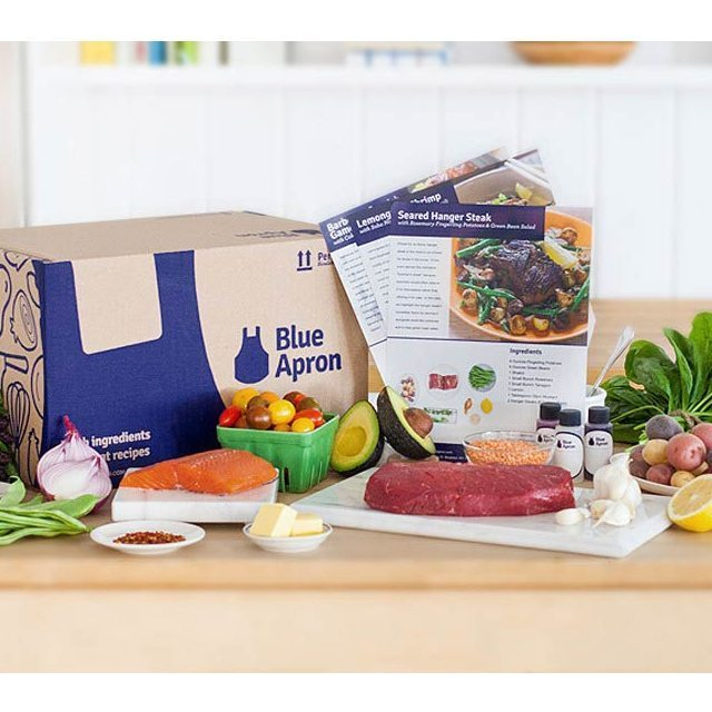 blue-apron-fresh-food-delivery